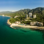 Puerto Vallarta Real Estate for Weekend Getaways