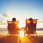 Vallarta Lifestyles for Expats