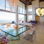 Top World Travel Award for Puerto Vallarta Penthouse