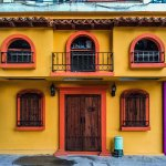 Why you Should Live Near Puerto Vallarta's Old Town